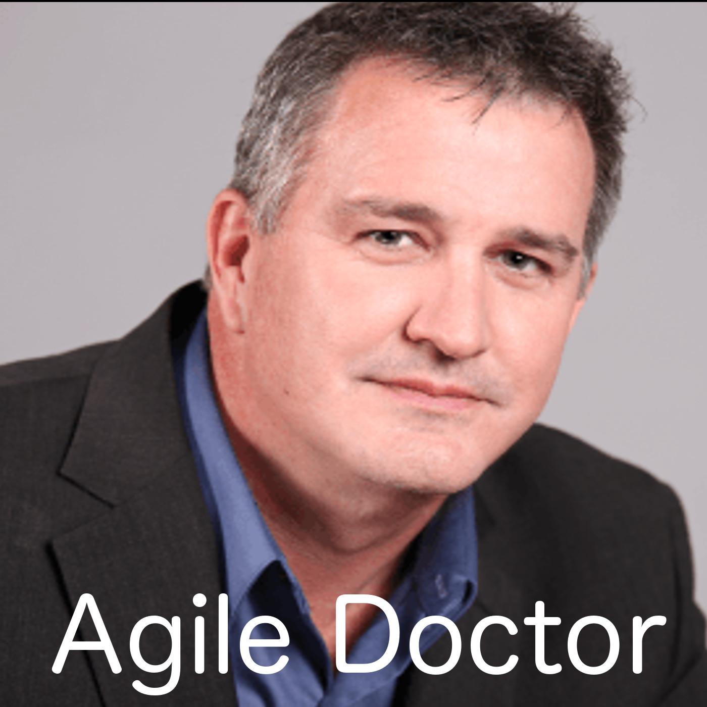 Agile Doctor